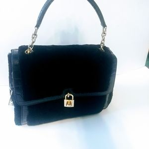 Dolce and Gabbana bag in EUC